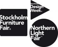 Accéder au contenu Stockholm Furniture & Light Fair