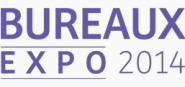 Accéder au contenu Conférence ACTINEO à Bureaux Expo