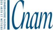 Accéder au contenu 9ème conférence à Amiens : CNAM de Picardie