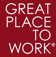 """Accéder au contenu Cérémonie de remise des prix des """"Best Workplaces France"""""""