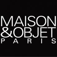 Accéder au contenu Maison & Objet Paris