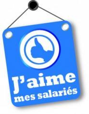 Accéder au contenu Feel Good Day - 3e édition de La journée « J'aime mes salariés ! »