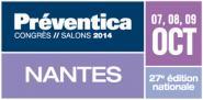 Accéder au contenu Conférence ACTINEO - Préventica