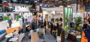 Accéder au contenu Conférences Actineo sur Workplace Expo 2018