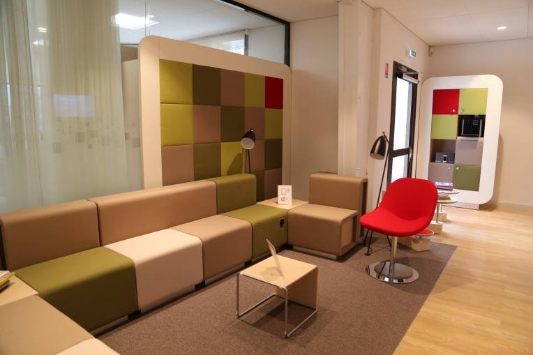 cr dit agricole actineo. Black Bedroom Furniture Sets. Home Design Ideas
