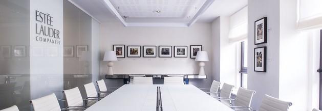 est e lauder actineo. Black Bedroom Furniture Sets. Home Design Ideas
