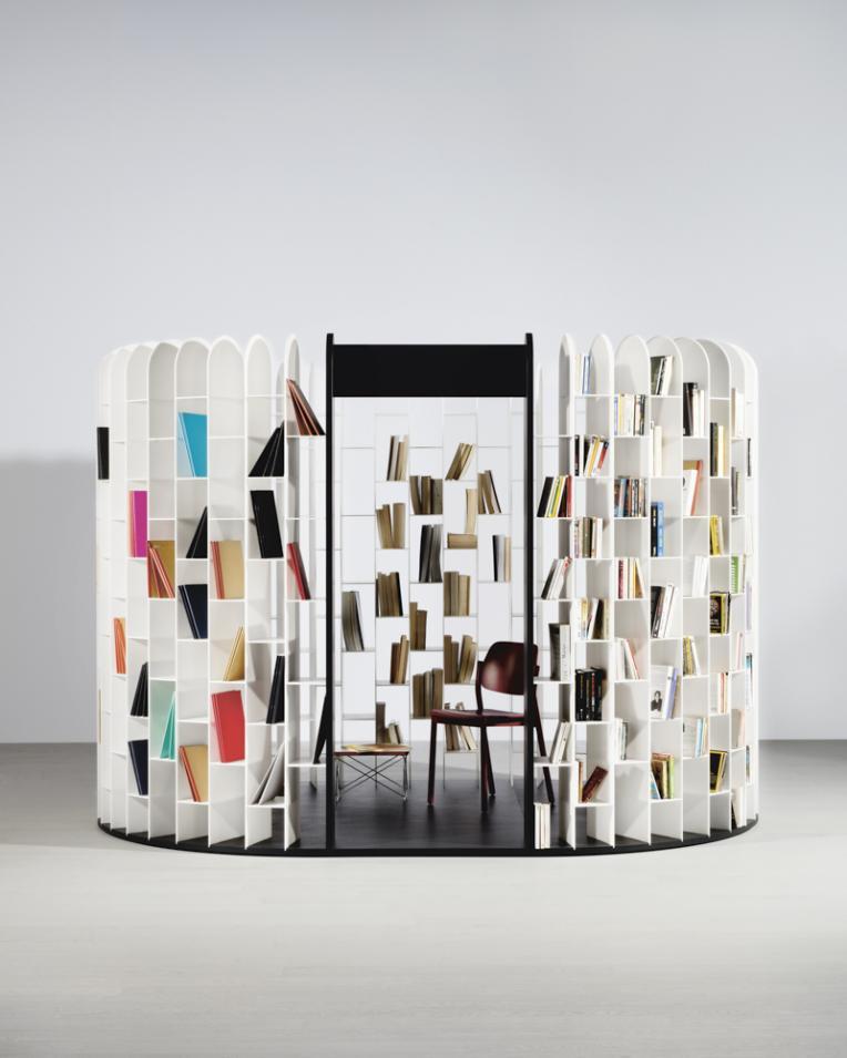 l ameublement fran ais pr sent bureaux expo actineo. Black Bedroom Furniture Sets. Home Design Ideas