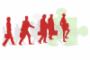 Accéder au contenu La qualité de vie au travail : pour qui, pourquoi, comment ?